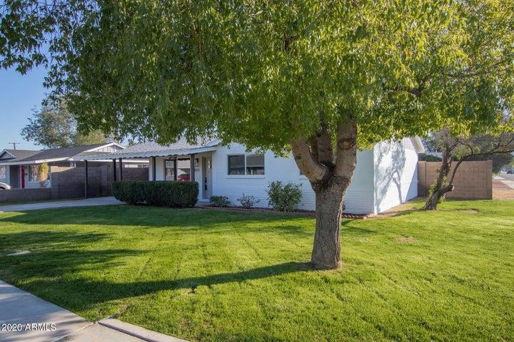 7403 E BEATRICE Street, Scottsdale, AZ 85257
