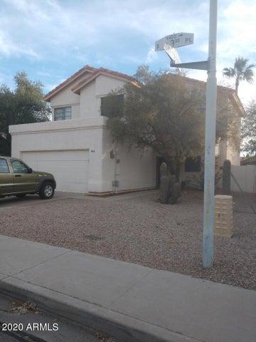 14443 S 43RD Place, Phoenix, AZ 85044
