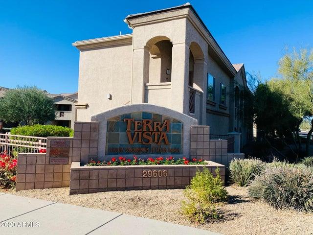 29606 N Tatum Boulevard, 170, Cave Creek, AZ 85331
