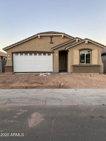 15250 W MORELAND Street, Goodyear, AZ 85338