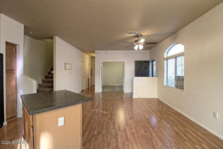 2402 E 5TH Street, 1470, Tempe, AZ 85281