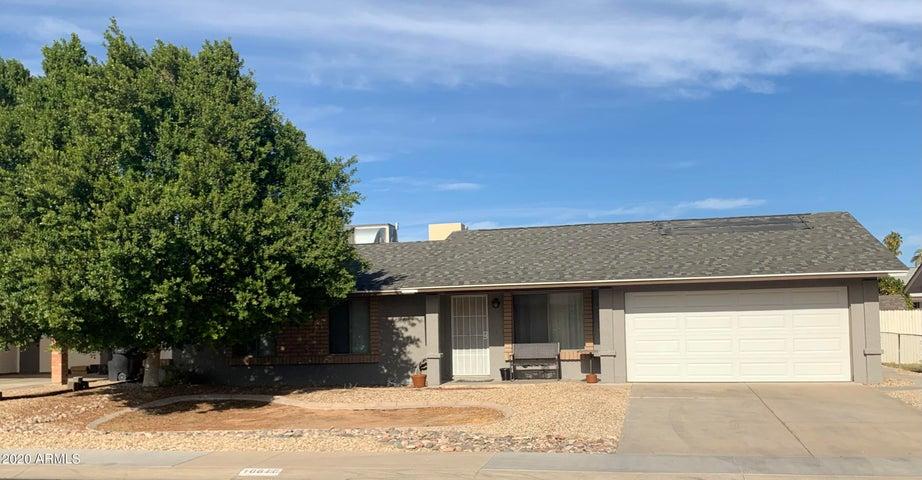 10616 W ORCHID Lane, Peoria, AZ 85345