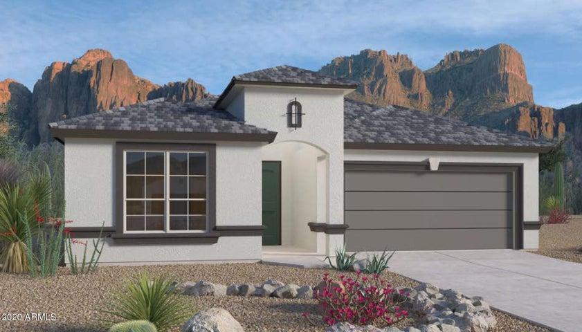38102 W SANTA MARIA Street, Maricopa, AZ 85138