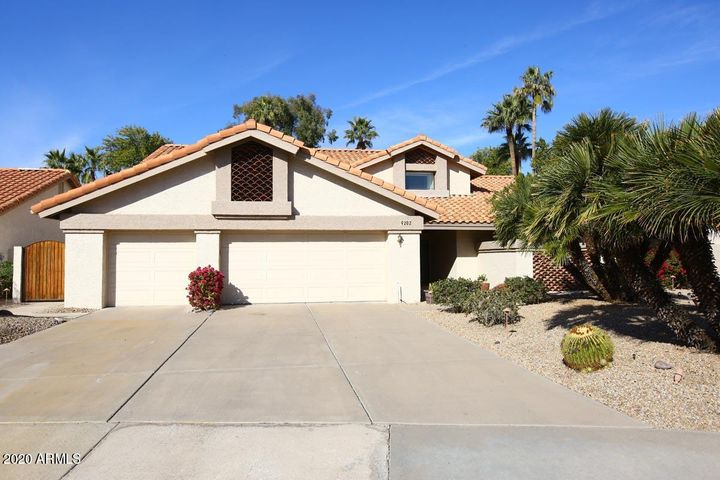 9202 N 102nd Street, Scottsdale, AZ 85258