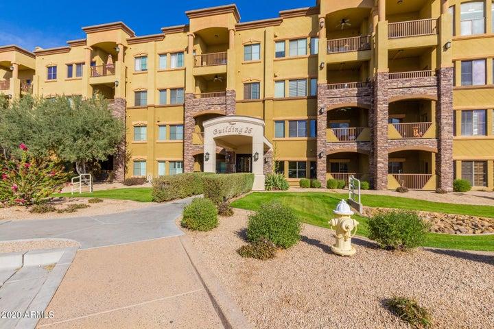 5350 E DEER VALLEY Drive, 4433, Phoenix, AZ 85054