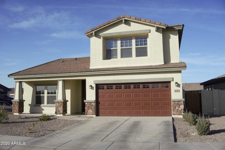 Maricopa, AZ 85138