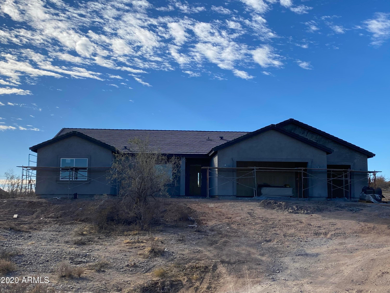 2779 W Wahissa Trail, Queen Creek, AZ 85142