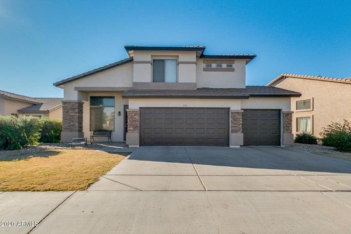 15755 W APACHE Street, Goodyear, AZ 85338