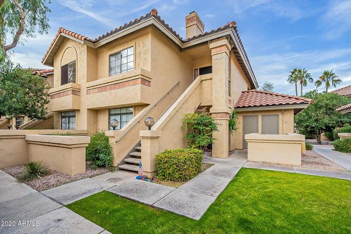9711 E MOUNTAIN VIEW Road, 1522, Scottsdale, AZ 85258