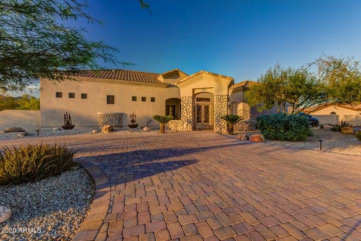 40406 N 6th Avenue, Phoenix, AZ 85086
