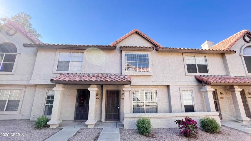 1961 N HARTFORD Street, 1057, Chandler, AZ 85225