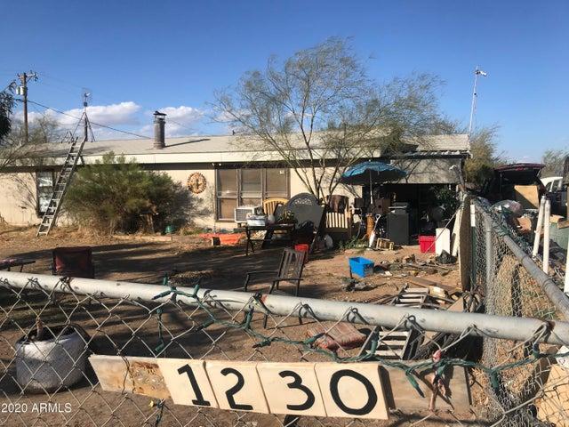 11220 W BROADWAY Road, Tolleson, AZ 85353