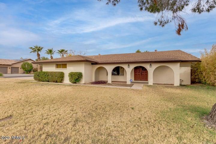 600 E PALM Street, Litchfield Park, AZ 85340