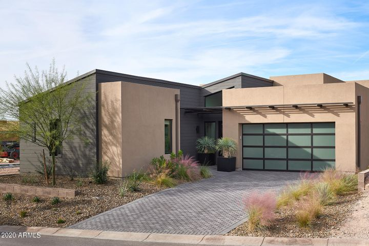 37200 N CAVE CREEK Road, 61, Scottsdale, AZ 85262