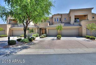 11000 N 77TH Place, 2020, Scottsdale, AZ 85260