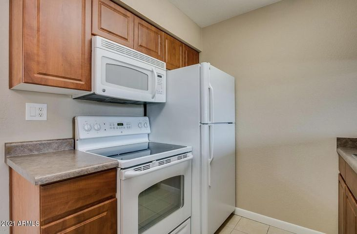 5995 N 78TH Street, 2074, Scottsdale, AZ 85250