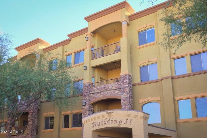 5450 E DEER VALLEY Drive, 3215, Phoenix, AZ 85054