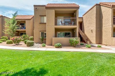 8250 E ARABIAN Trail, 213, Scottsdale, AZ 85258