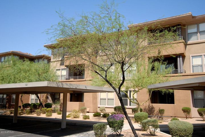 20100 N 78TH Place, 1115, Scottsdale, AZ 85255
