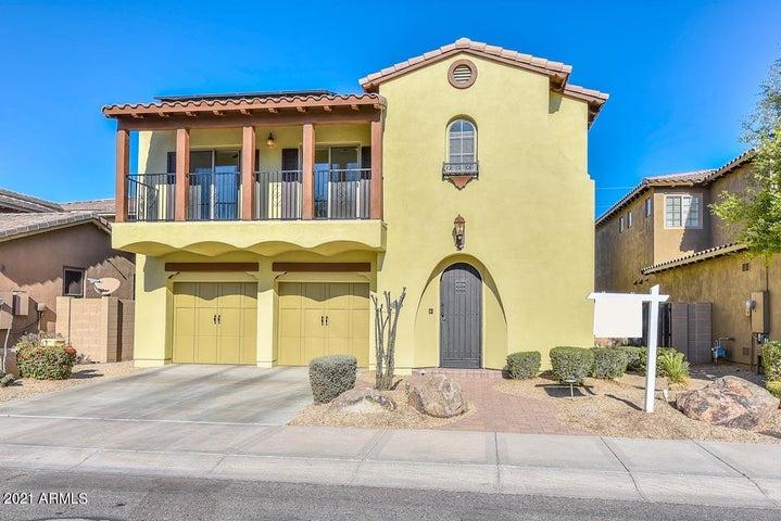 3716 E ROBIN Lane, Phoenix, AZ 85050