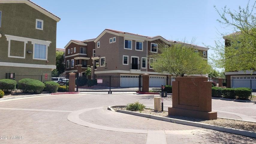 22125 N 29TH Avenue, 154, Phoenix, AZ 85027