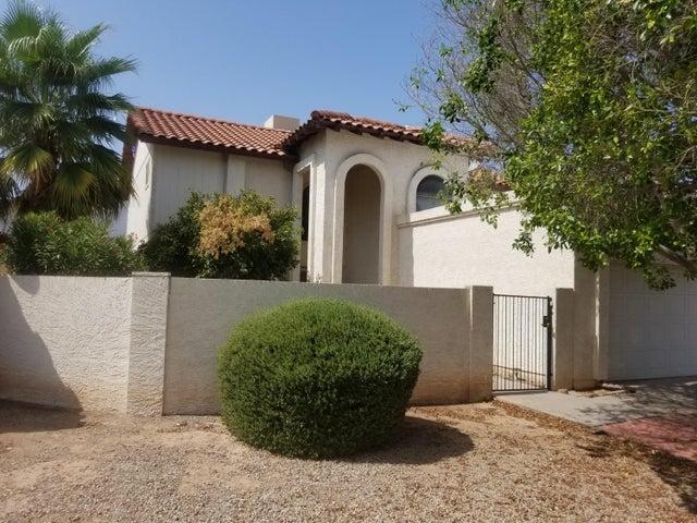 2040 S Paseo Loma, Mesa, AZ 85202