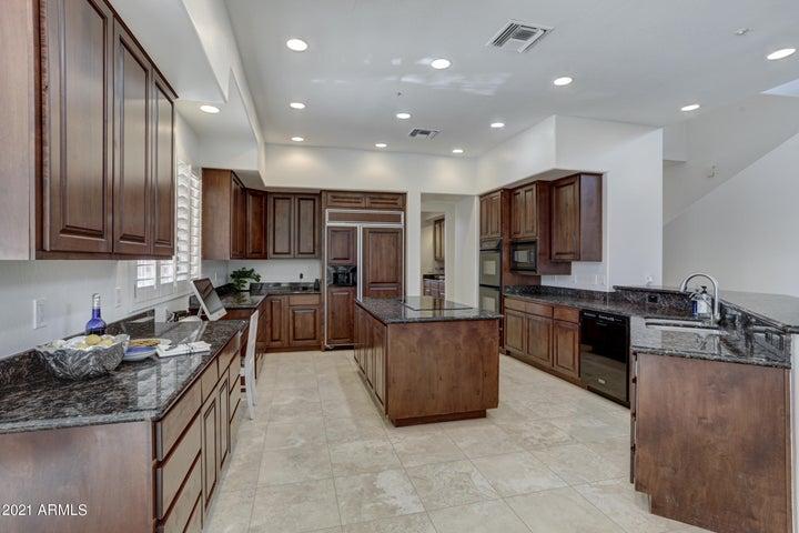 12277 N 134th Way, Scottsdale, AZ 85259