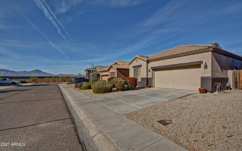 3022 W REDWOOD Lane, Phoenix, AZ 85045