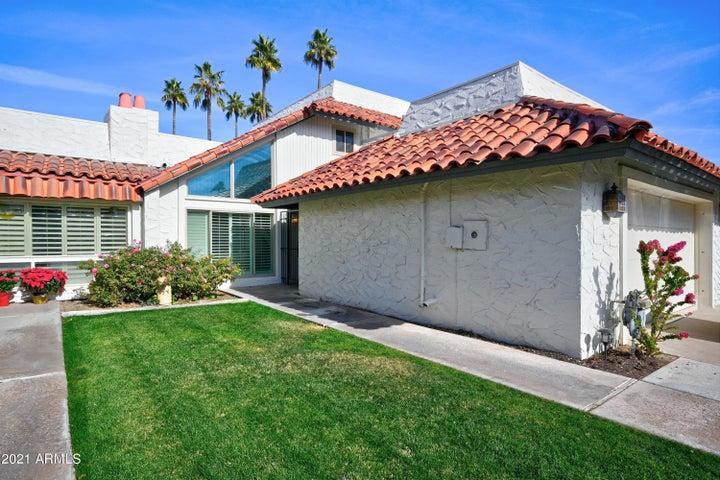 5744 N SCOTTSDALE Road, Paradise Valley, AZ 85253