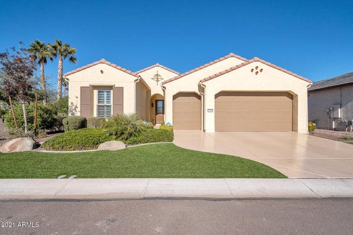 16946 W ALMERIA Road, Goodyear, AZ 85395