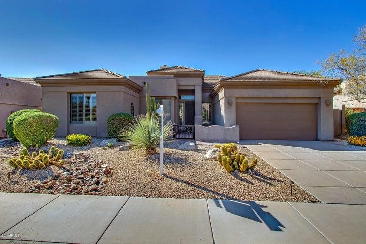 32786 N 68TH Place, Scottsdale, AZ 85266