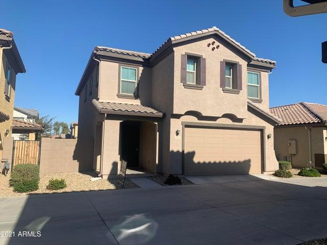 1189 N 164TH Avenue, Goodyear, AZ 85338