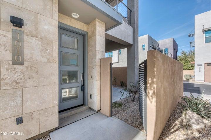 9001 E SAN VICTOR Drive, 1010, Scottsdale, AZ 85258