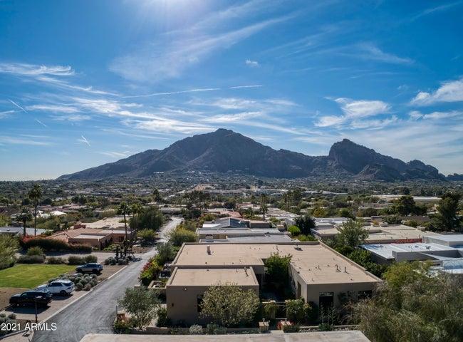 5434 E Lincoln Drive, 72, Paradise Valley, AZ 85253