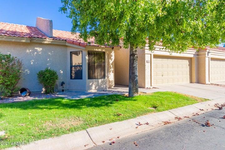 1021 S GREENFIELD Road, 1057, Mesa, AZ 85206