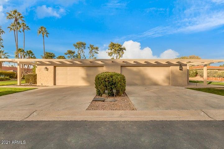 7634 E CASA GRANDE Road, Scottsdale, AZ 85258