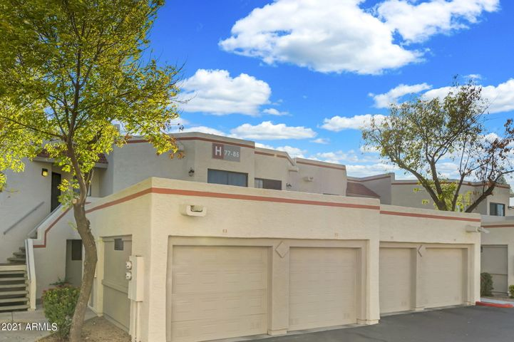 885 N GRANITE REEF Road, 82, Scottsdale, AZ 85257