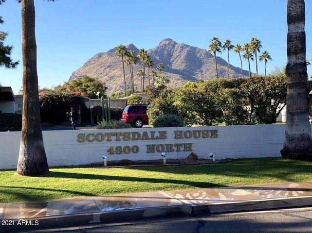 4800 N 68 Street, 112, Scottsdale, AZ 85251