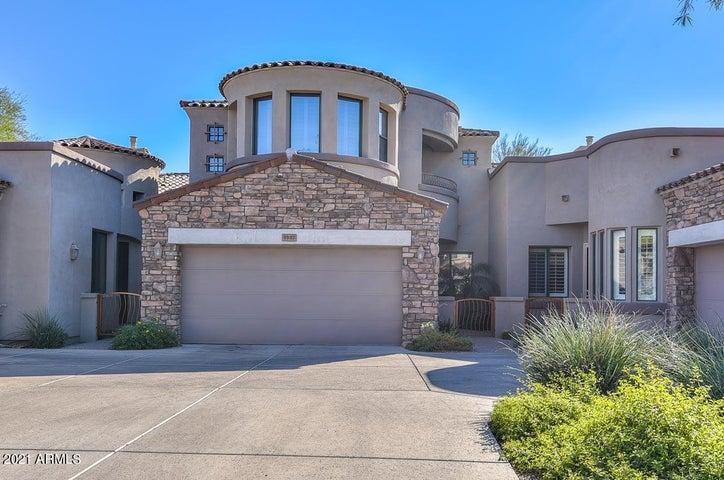 19550 N GRAYHAWK Drive, 1137, Scottsdale, AZ 85255