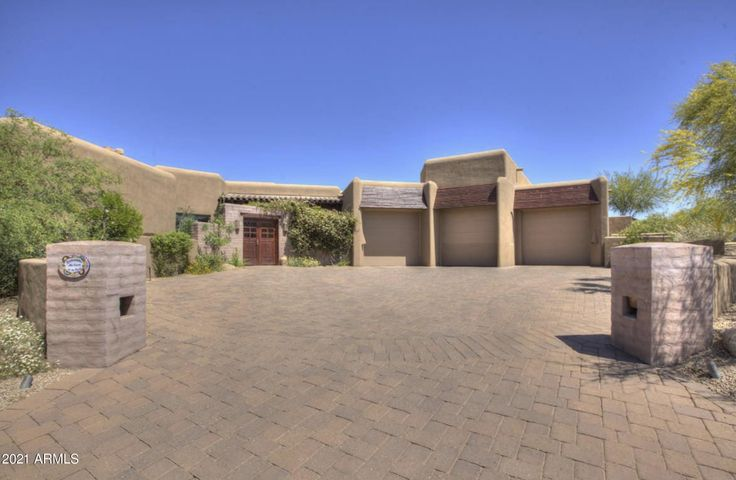 39727 N 106TH Place, 111, Scottsdale, AZ 85262