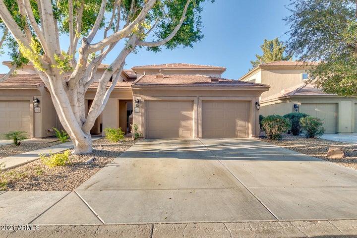 7401 W ARROWHEAD CLUBHOUSE Drive, 1004, Glendale, AZ 85308