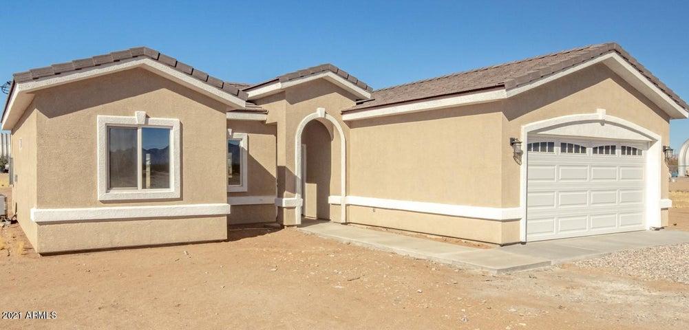 579 W 12 Street, Florence, AZ 85132
