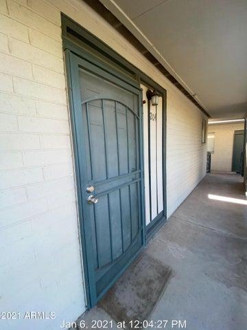 3242 E CAMELBACK Road, 204, Phoenix, AZ 85018