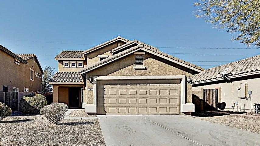 21770 N LILES Lane, Maricopa, AZ 85138