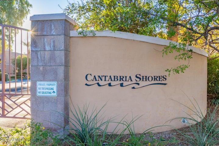 3800 S CANTABRIA Circle, 1087, Chandler, AZ 85248
