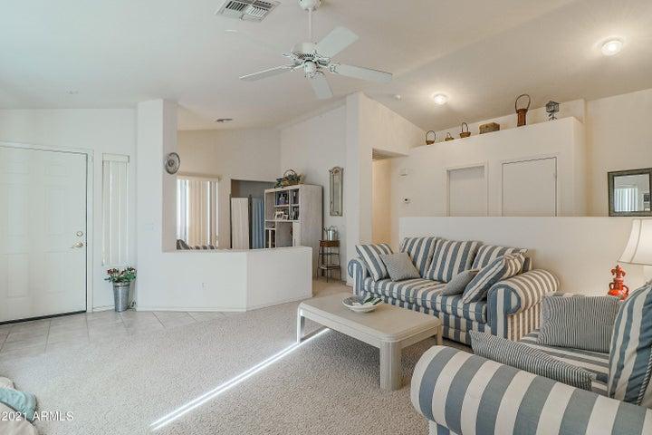 3501 N 106TH Drive, Avondale, AZ 85392