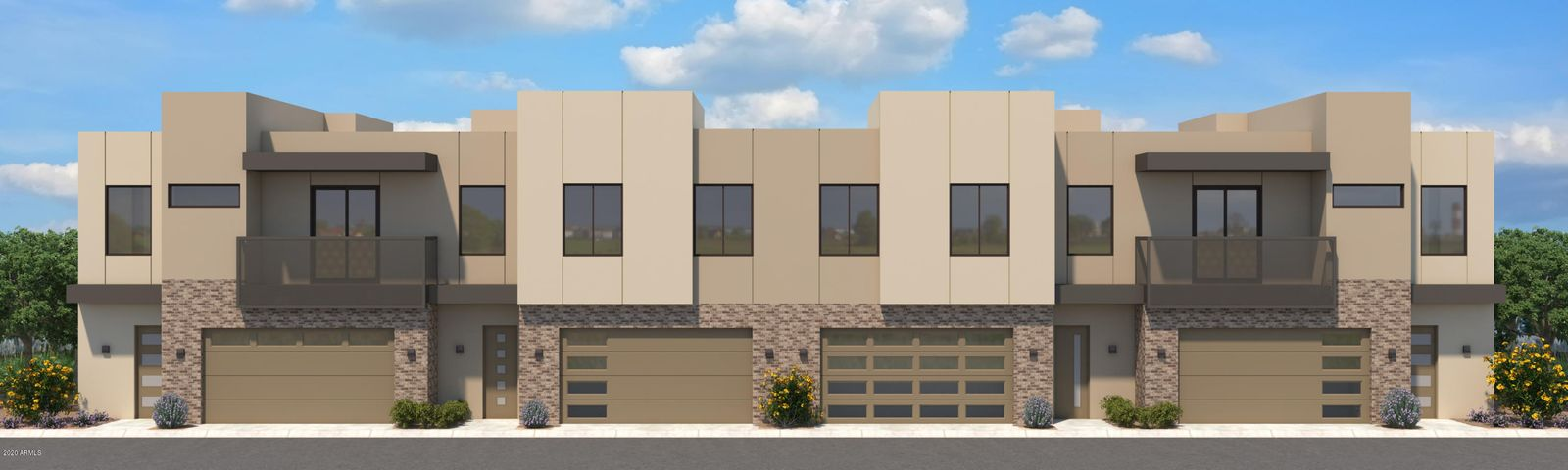 901 S Smith Road, 1048, Tempe, AZ 85281