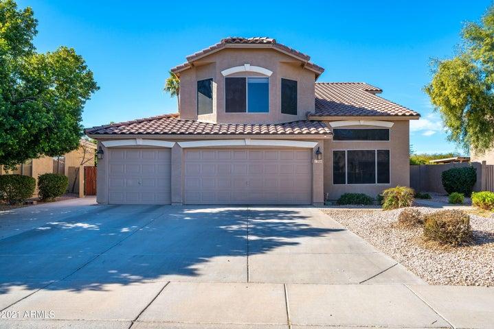 1366 N GOLDEN KEY Street, Gilbert, AZ 85233