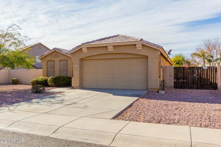 12930 N 147TH Drive, Surprise, AZ 85379