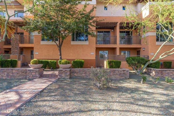 6940 E COCHISE Road E, 1024, Paradise Valley, AZ 85253